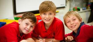 SliderImage Ebor Academy Trust