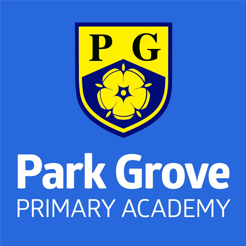 ParkGroveAcademy–square