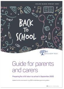 https://eboracademytrust.co.uk/wp-content/uploads/2020/09/Guide-for-parents_Version2_Sept2020.pdf